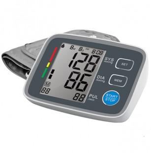 Blood Pressure Monitor--ABP-11