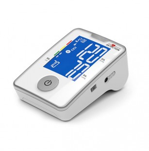 Blood Pressure Monitor--ABP-1