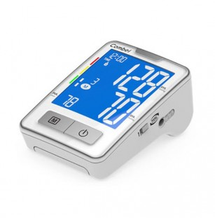 Blood Pressure Monitor--U80AH