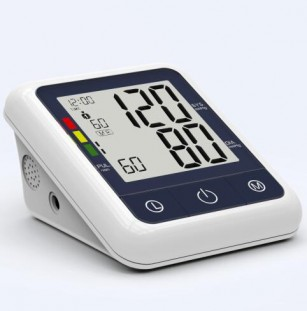 Blood Pressure Monitor--ABP-3