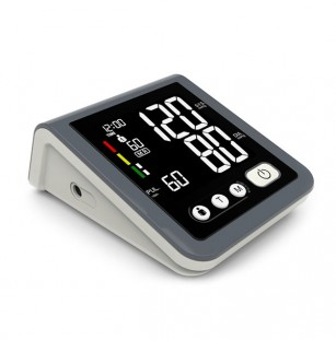 Blood Pressure Monitor--ABP-4