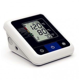 Blood Pressure Monitor--ABP-5