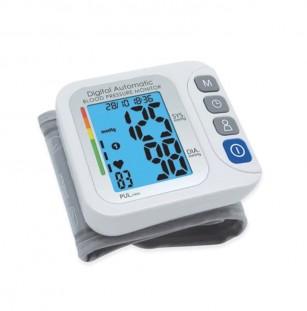 Blood Pressure Monitor--WBP-17