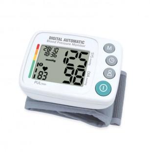 Blood Pressure Monitor--WBP-18