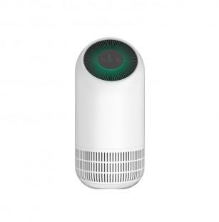 Air Purifier    AP--1