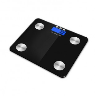 Personal Scale-- PS-2
