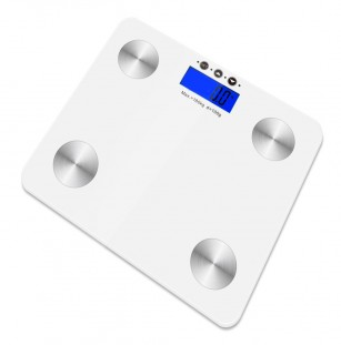Personal Scale-- PS-3