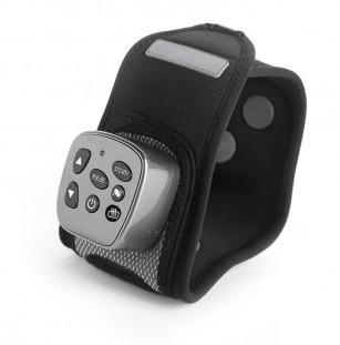Wrist Protector---WP100