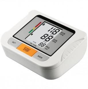 Blood Pressure Monitor--ABP-7