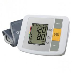 Blood Pressure Monitor--ABP-8