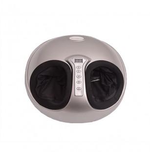 Foot Massager--FM300