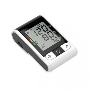 Blood Pressure Monitor--ABP-10