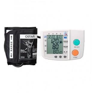 Cardiac spectrum monitor---HK100