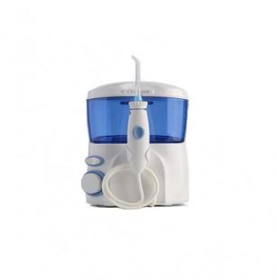 Oral care--OI100