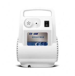Compressor nebulizer--ANB-3