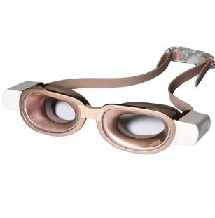 Eye care--VA200