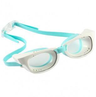 Eye care--VA300