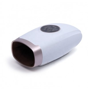 Hand Massager--HM200
