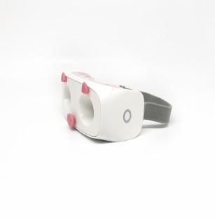 Eye care--VA400