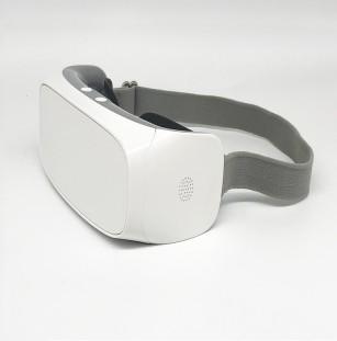 Eye care--VA500