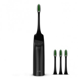 Eletrical toothbrush---ET912