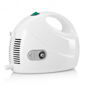 Compressor nebulizer--ANB-6