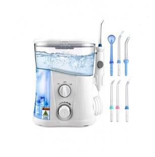 Oral irrigator--OI-1