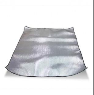 Dampproof mat