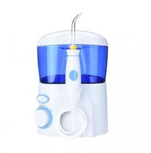 Oral irrigator--OI-4