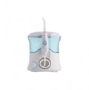 Oral irrigator--OI-6