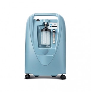 Oxygen concentrator--OC-3