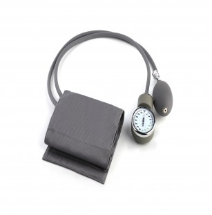 Aneroid sphygmomanometer--AS-1